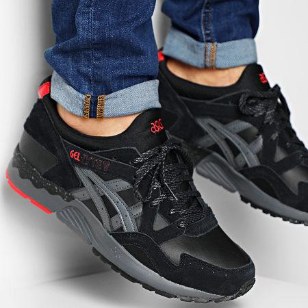 chaussures asics gel lyte v