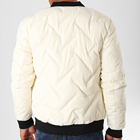 MTX - Veste Zippée 961 Blanc