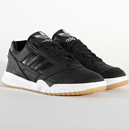 adidas - Baskets AR Trainer EE5404 Core Black Footwear White