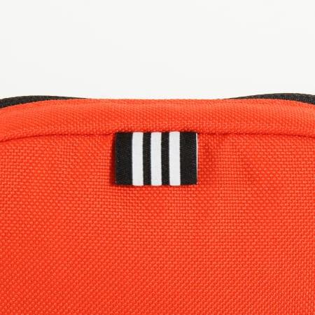adidas - Sacoche Fest Bag EK2878 Orange