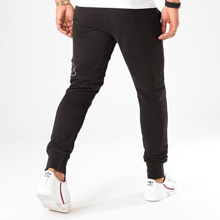 Fila - Pantalon Jogging Kean 682864 Noir