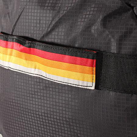 Ellesse - Sac Gym Bag Oppo Barrel Noir