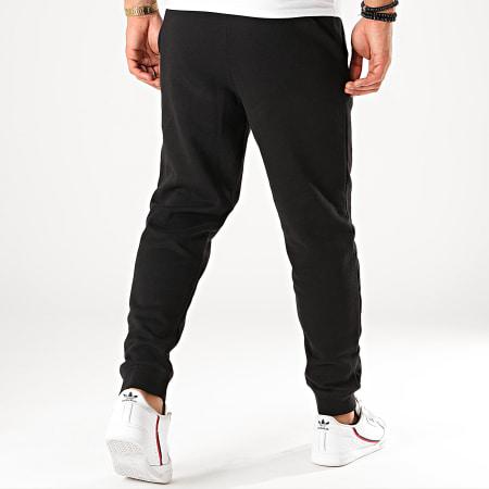 '47 Brand - Pantalon Jogging Los Angeles Dodgers Noir