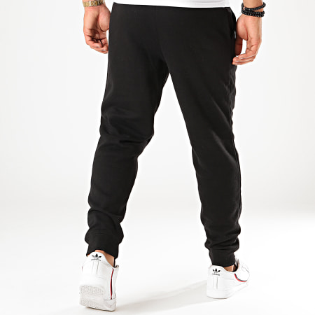 '47 Brand - Pantalon Jogging New York Yankees Noir