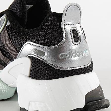 adidas Baskets Femme EQT Gazelle EE5158 Core black Night