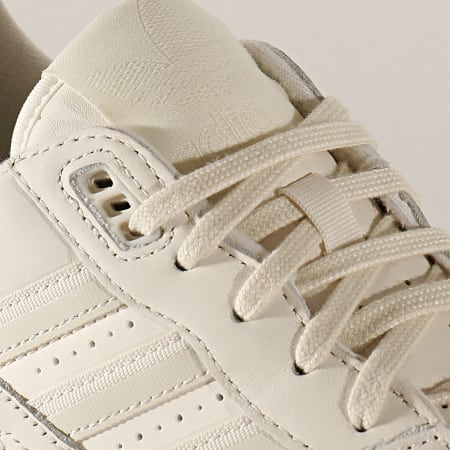 adidas - Baskets AR Trainer EE5403 Core White Footwear White