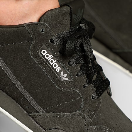 adidas - Baskets Continental 80 EE5364 Legear Legear Original White