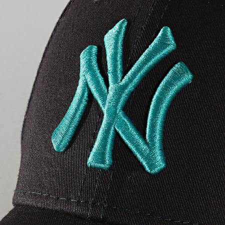 New Era - Casquette Enfant 9Forty League Estl 12145453 New York Yankees Bleu Marine