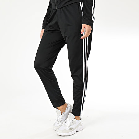 adidas ensemble survetement femme