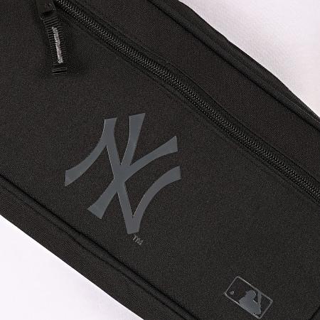 New Era - Sacoche MLB New York Yankees 12145430 Noir
