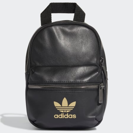 adidas - Sac A Dos Femme Backpack Mini FL9629 Noir