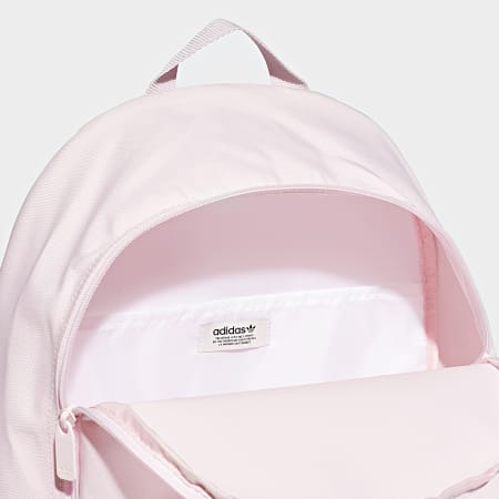adidas - Sac A Dos Classic Backpack FL9652 Rose