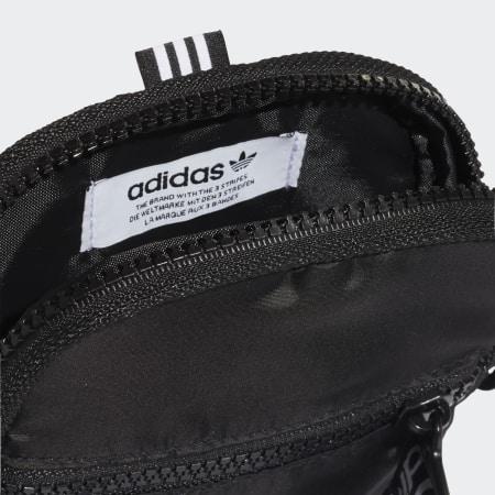 adidas - Sacoche Festival FL9671 Noir