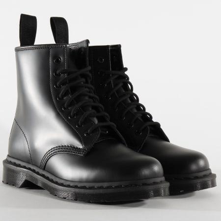 Dr. Martens 1460 Mono 14353001, Boots homme