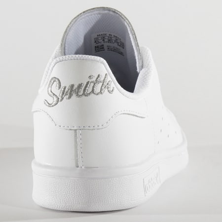 adidas Baskets Femme Stan Smith EF4913 Footwear White