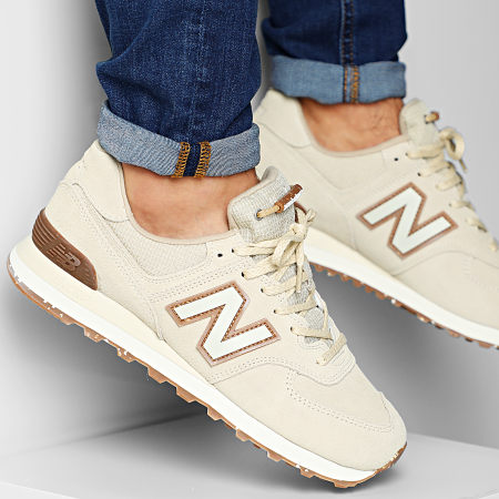 basket new balance 2020