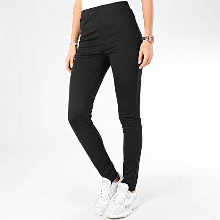 Only - Legging Femme Karen Noir