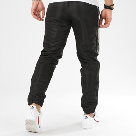 Pantalon Sport Sergio Tacchini Fosh Pant