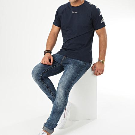 KAPPA T-shirts en taille 24//26 Ou 28//30 pouces en choix de couleurs à 10 £
