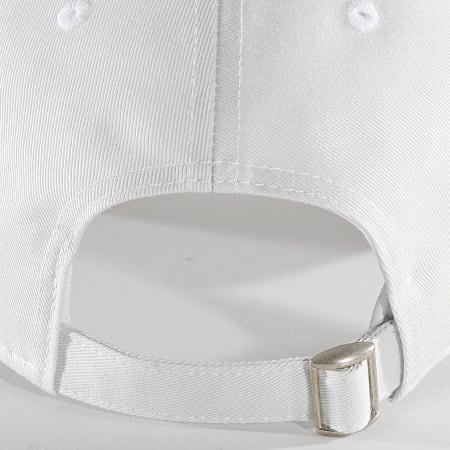 Replay Casquette Taille unique!