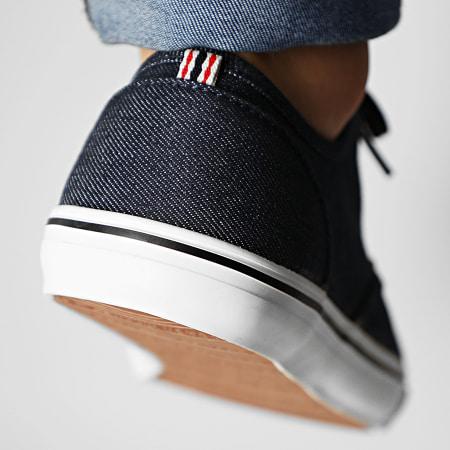 Jack And Jones - Baskets Heath 12132838 Navy Blazer