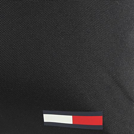 Tommy Jeans - Sac a Dos Cool City 5920 Noir