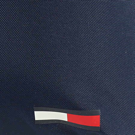 Tommy Jeans - Sac A Dos Cool City 5920 Bleu Marine