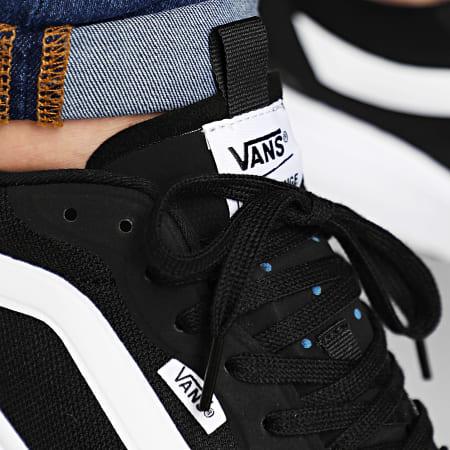Vans - Baskets Ultrarange Exo A4U1KBLK Black