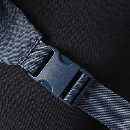 adidas - Sac Banane Essential Crossbody FL9660 Bleu Marine