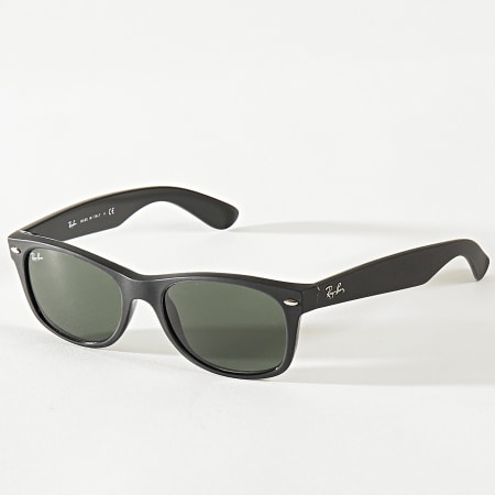 ray ban femme new