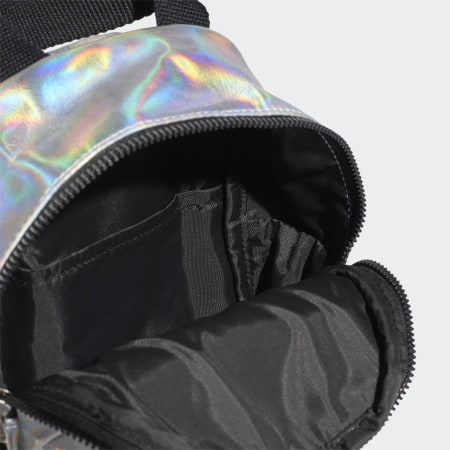 adidas - Sac A Dos Femme Backpack Mini FL9633 Iridescent