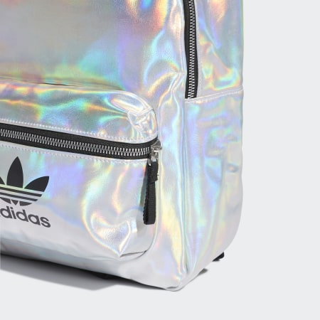 adidas - SAc A Dos Metallic FL9631 Iridescent