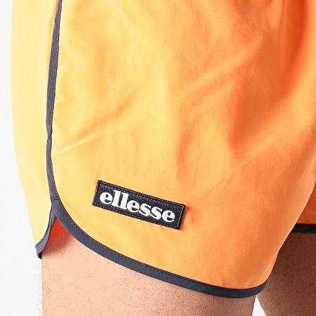 Ellesse - Short De Bain Bari SHE08544 Orange