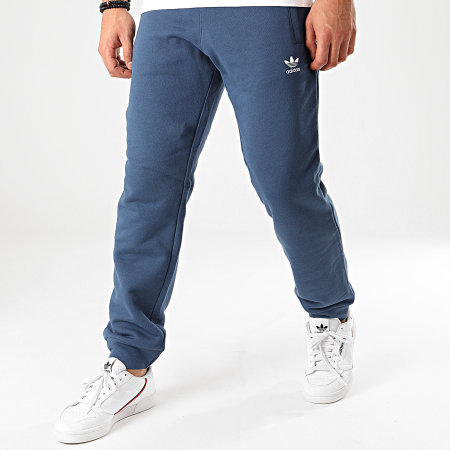 adidas vêtements adidas Pantalon Leggings Trefoil en