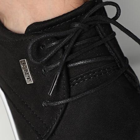 Classic Series - Chaussures 211 Noir