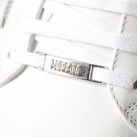Antony Morato - Baskets MMFW01281 White