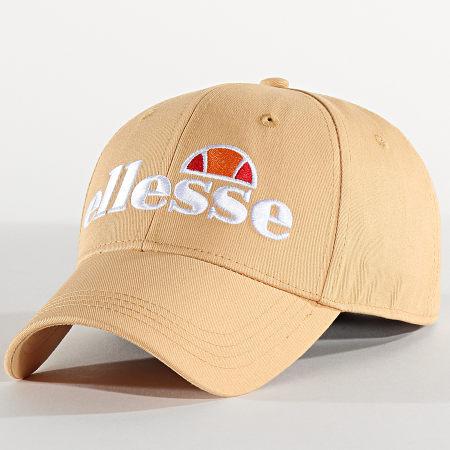 Ellesse - Casquette Ragusa SAEA0849 Beige