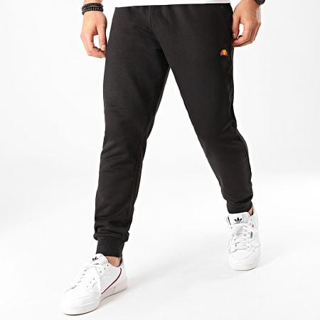 Ellesse - Pantalon Jogging Cepagatti SXE08326 Noir