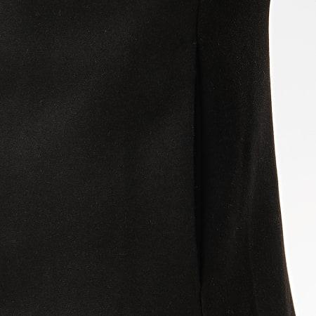 Classic Series - Manteau 7010 Noir