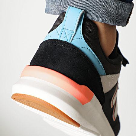 New Balance - Baskets Lifestyle 009 777261 Black