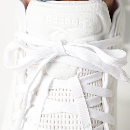 Reebok - Baskets Zig Kinetica EH2415 White True Grey