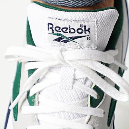 Reebok - Baskets Rapide Mu FW7737 White Collegiate Navy Dark Green