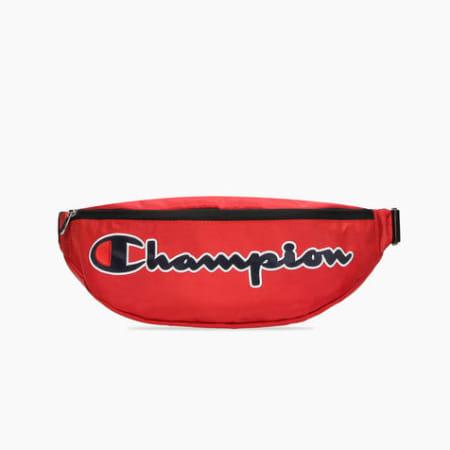 Champion - Sac Banane 804819 Rouge