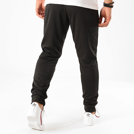 adidas - Pantalon Jogging Essential GE5134 Noir