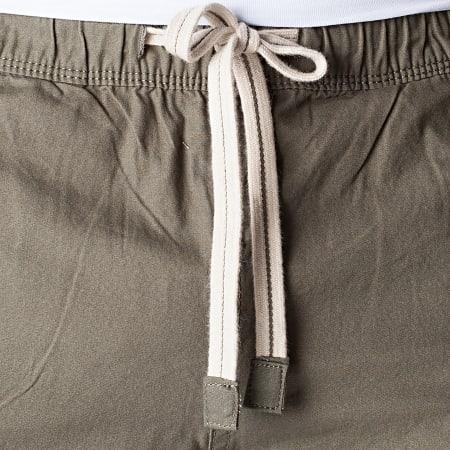 Produkt - Jogger Pant 12149735 Kaki Clair