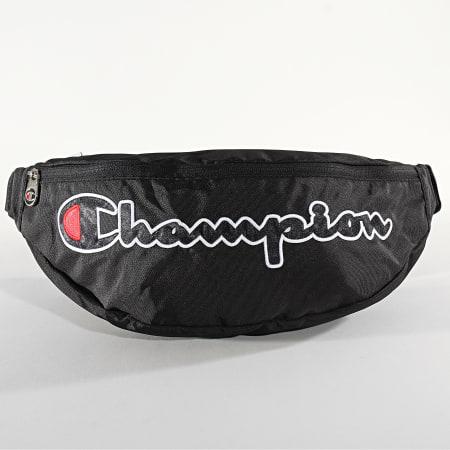 Champion - Sac Banane 804819 Noir