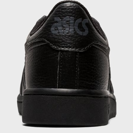 Asics - Baskets Femme Japan S 1194A076 Black
