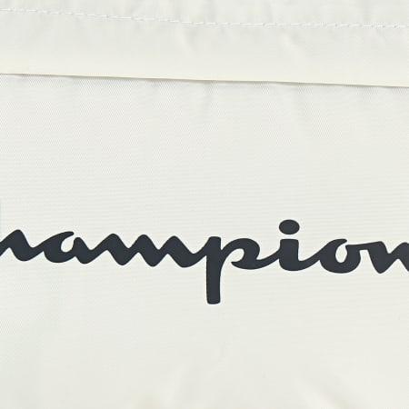 Champion - Sac Banane 804781 Ecru