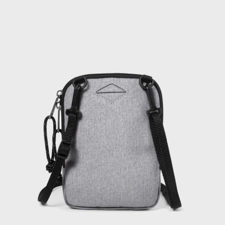 Eastpak - Sacoche Buddy Gris Chiné