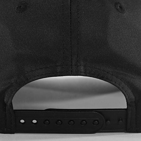 New Era - Casquette Réfléchissant Performance Fabric 12380829 Noir